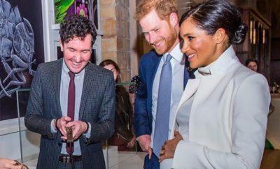 Kate Middleton: Wird Meghan Markle unfair behandelt?