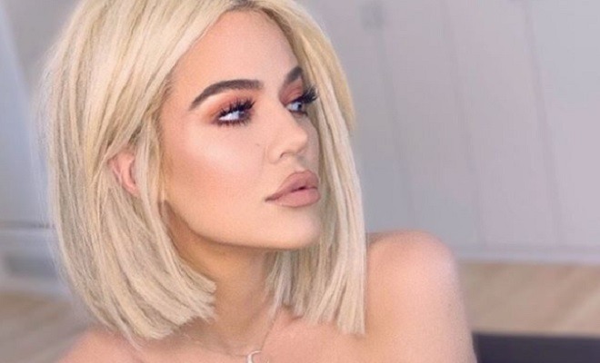 Kylie Jenner: Schock! Khloe Kardahian bestätigt Affäre mit BFF Jordyn Woods