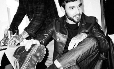 Liam Payne: Romanze mit Naomi Campbell ist ein Schock für Cheryl