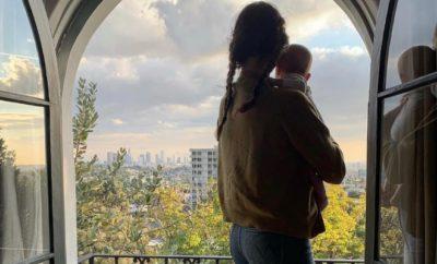 Pretty Little Liars-Star Troian Bellisario war über Babygeschlecht geschockt
