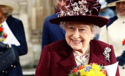 Prinz Philip: Schockierendes Gerücht nach Auto-Unfall