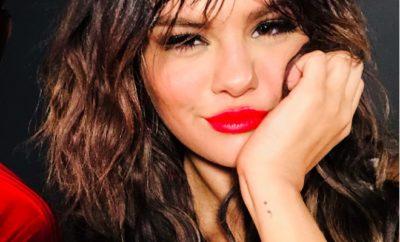 Selena Gomez: Wittert Zac Efron seine Chance bei der Ex von Justin Bieber?