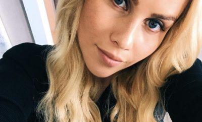Vampire Diaries-Star Claire Holt leidet nach Fehlgeburt unter Schwangerschaft