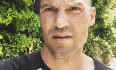 Brian Austin Green verteidigt fehlenden Tribut für Beverly Hills 90210-Co-Star Luke Perry