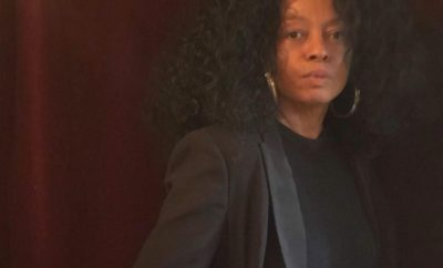 Diana Ross verteidigt Michael Jackson nach Missbrauch-Skandal