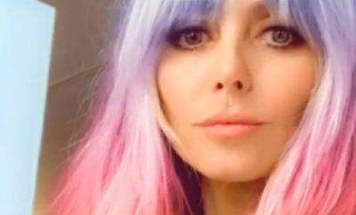 Heidi Klum wird für sexy Instagram-Video attackiert.