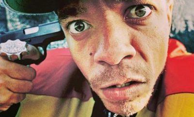 Ice-T von falscher Todesmeldung schockiert