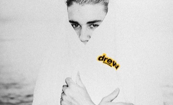 Justin Bieber nimmt Penis-Spekulation den Wind aus den Segeln