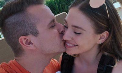 Katja Krasavice: Fremdgeh-Schock mit Ehemann von Bibis Beauty PAlace