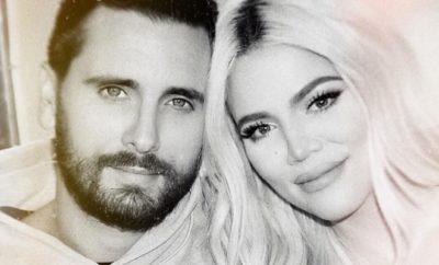 Scott Disick: Flirt mit Schwester von Kourtney Kardashian schockt Fans