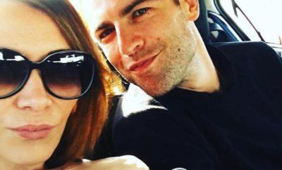 Meghan Markle: Co-Star plaudert gemeinsame Sex-Serie aus