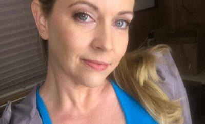 Melissa Joan Hart packt über Nackt-Skandal aus!