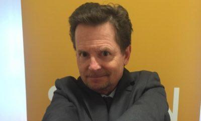 Michael J. Fox: schockierende Details über seine schwere Krankheit