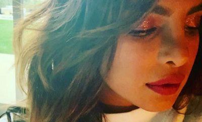Priyanka Chopra räkelt sich für Nick Jonas nackt in der Badewanne