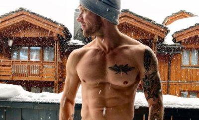 "Ryan Phillippe: Bereut er seine Nackt-Szene in ""Eiskalte Engel""?"