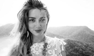 Amber Heard: Stylistin entkräftet Schock-Vorwürfe gegen Johnny Depp.