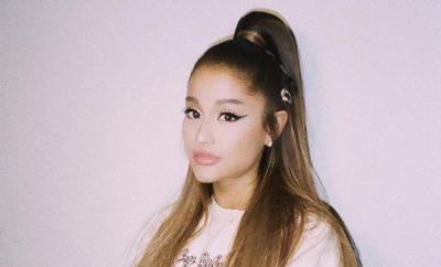 Ariana Grande: Fans fühlen sich verarscht