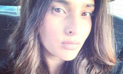 Bollywood-Star Divya Spandana vergleicht Premierminister Indiens mit Adolf Hitler