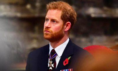 Kate Middleton: Fieser Seitenhieb gegen Prinz Harry?