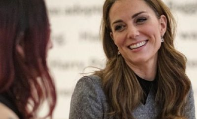 Kate Middleton: Hat Prinz William sie betrogen?