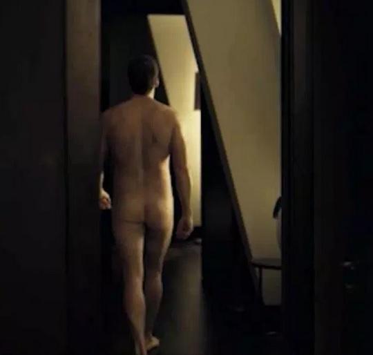 Game of Thrones-Star Richard Madden in Bodyguard: BBC ONE.