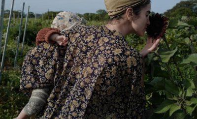 Vampire Diaries-Star Ian Somerhalder- Ehefrau stillt 2-jährige Tochter