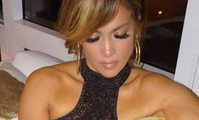 Jennifer Lopez: Beef mit Katy Perry