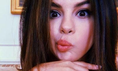 Justin Bieber: Ex Selena Gomez spricht über Hochzeit