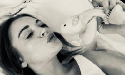 Lindsay Lohan kassiert Shitstorm für Zendaya-Diss