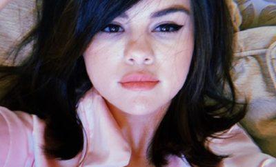 Selena Gomez schockiert mit Schweigen