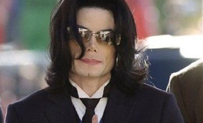 Michael Jackson: MTV reagiert auf sexuellen Missbrauch