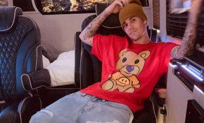 Justin Bieber-Ex Barbara Palvin stellt ihn öffentlich bloß