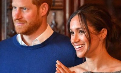 Kate Middleton: Unfaire Kritik an Meghan Markle