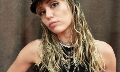 Miley Cyrus disst Liam Hemsworth nach Schock-Trennung