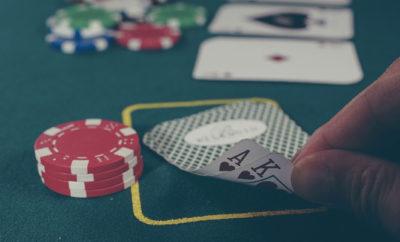 die-deutschen-im-online-casino2