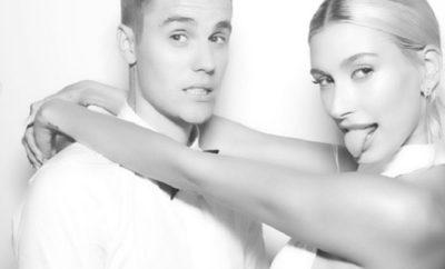Selena Gomez: Überraschende Reaktion nach Hochzeit von Justin Bieber