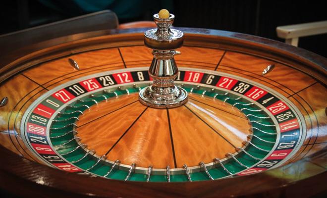 stars-online-casinos2