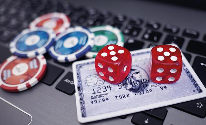 Die Zahl seriöser Online-Casinos wächst kontinuierlich. (pixabay.de © besteonlinecasinos CCO Public Domain)