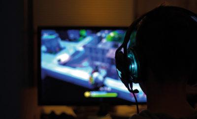 onlinespiele1