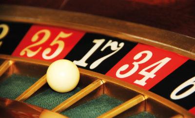 casino-gaming