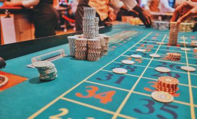 beliebte-online-casino-anbieter