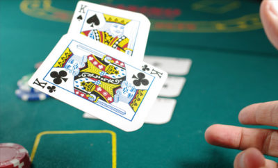 poker-blackjack-baccarat