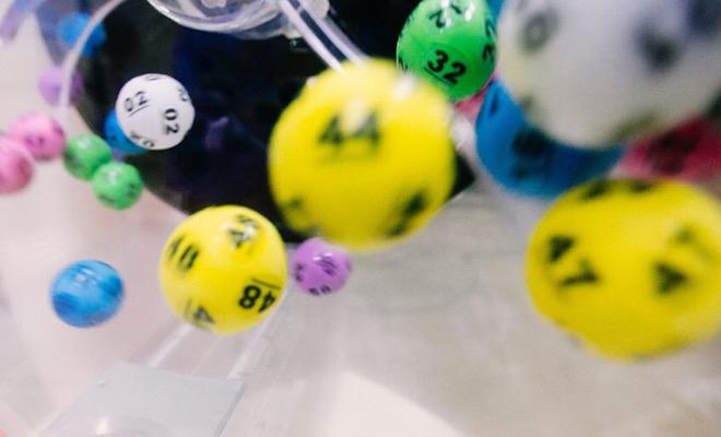 Die Faszination des Lottospiels sorgt auch heute noch für große Nachfrage. Bildquelle: @ Dylan Nolte / Unsplash.com