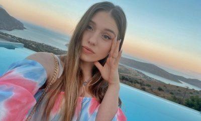 Bibis Beauty Palace sorgt mit nackter Haut für Ärger